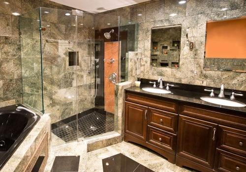 bathroom-remodeling-chicago-optimum-construction-1