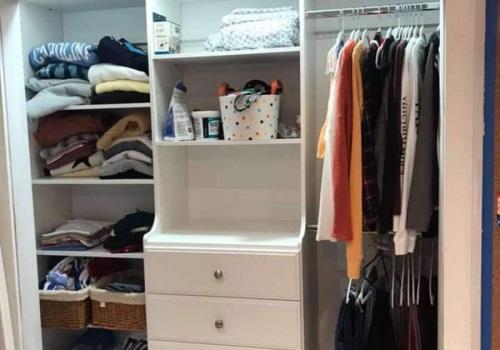 optimum-construction-closet